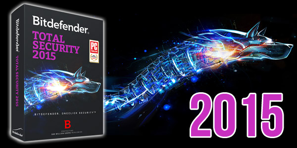 bitdefender-total-security-free-download-full-version